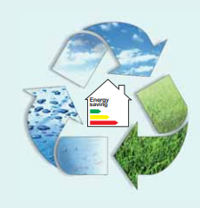 Zašto je ušteda energije važna?